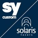 SY Custom Yachts
