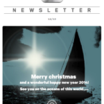 Newsletter – December 2013