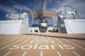 solaris-yachts