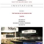 Newsletter – February 2017