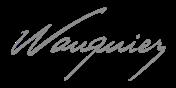 Wauquie